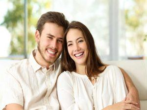 Cosmetic Dentistry in Philadelphia PA