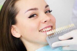 Teeth Whitening in Philadelphia, PA